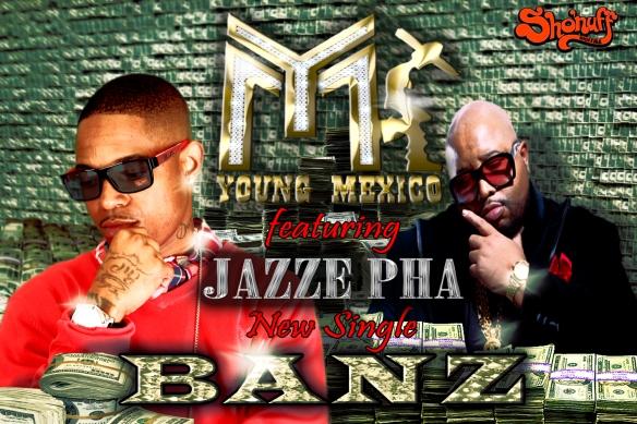 YM Banz